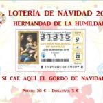 Loteria 2019