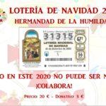 Loteria_2020