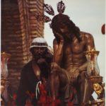 Cartel Cirineo 1995