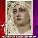 Cartel Extraordinaria 2013