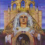 Cartel Jueves Santo 2013