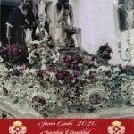 Cartel Jueves Santo 2020