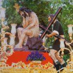 Cartel La Clamide 2002
