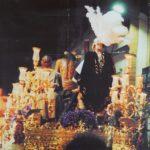 Cartel Penitente 2002