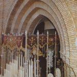 Cartel Semana Santa 1991