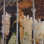 Cartel Semana Santa 2006