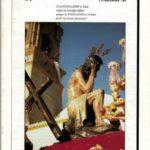 Portada boletin 1993
