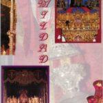 Portada boletin 2005