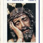 portada boletin 1994