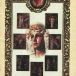 portada boletin 1998
