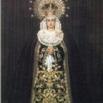 portada boletin 1999
